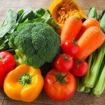 高騰問題 最近スーパーの野菜価格が高すぎる